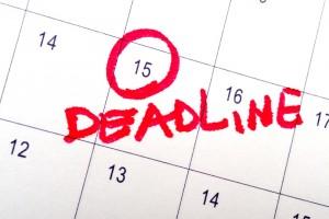 HIPAA-Deadline-calendar-15