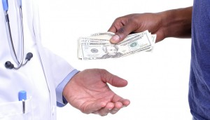 core-md-Payer Contract Negotiation